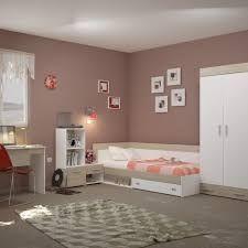 Imagini pentru mobila dormitor copii Toddler Bed, Furniture, Home Decor, House, Homemade Home Decor, Home Furnishings, Decoration Home, Arredamento, Interior Decorating