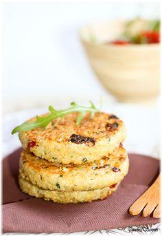 Que faire avec du quinoa ? 6 Idées Gourmandes - Le Yummy Blog par Yummy Magazine