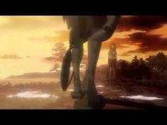 Samurai Champloo - The Million Way Of Drum - YouTube