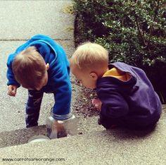 nature_wonder_kids