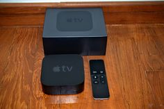 Apple has just released tvOS 10.1 update for Apple TV owners. The update comes with some new features, and faster performance