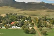 Image result for rhodes eastern cape