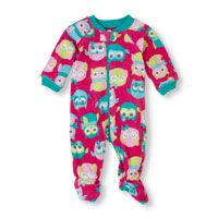 Newborn Clothes | Infant Clothing | Girls | The Children\'s Place