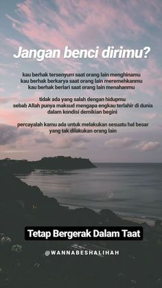New Quotes Feelings People Words Ideas Islamic Quotes Wallpaper, Islamic Love Quotes, Islamic Inspirational Quotes, Muslim Quotes, Reminder Quotes, Mood Quotes, Self Reminder, Quotes Sahabat, People Quotes