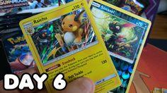 Pokemon, Baseball Cards, Play, Videos, Youtube, Video Clip, Youtube Movies
