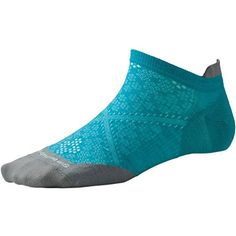 Smartwool Women's Capri PhD Run Ultra Light Micro W Medium B(M) US - http://womensoutdoorrecreationsocks.shopping-craze.com/index.php/2016/05/07/smartwool-womens-capri-phd-run-ultra-light-micro-w-medium-bm-us/