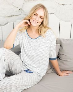 Create your own sense of modern harmony always in Vamp! pyjamas! New Collection SS'16 #vampfashion #pyjama #homewear