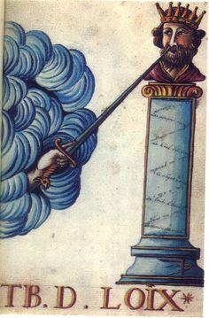 Mutus Liber Latomorum Christian Mysticism, Masonic Symbols, Demonology, Illuminated Manuscript, Archaeology, Fantasy Art, Drawings, Painting, Knowledge