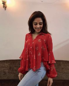 Nushrat bharucha cutest Bollywood insane beauty face unseen latest hot sexy images of her body show and navel pics with big cleavage and bik. Hottest Models, Hottest Photos, Stylish Girl Pic, Most Beautiful Indian Actress, Mix Match, Indian Beauty, Bollywood Actress, Indian Actresses, Celebrities