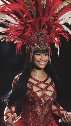 Nicki Minaji, Nicki Minaj Barbie, Nicki Minaj Videos, Nicki Minaj Pictures, Nicki Minaj Wallpaper, Nicki Minaj Outfits, Hello Kitty Shoes, Queen Pictures, Pretty Black Girls