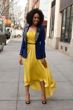 Image from http://www.chicagostreetstyle.com/wp-content/uploads/2013/04/amaris.jpg.