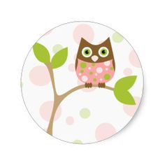 >>>Low Price Guarantee          Pink Baby Owl Round Stickers           Pink Baby Owl Round Stickers we are given they also recommend where is the best to buyShopping          Pink Baby Owl Round Stickers Here a great deal...Cleck Hot Deals >>> http://www.zazzle.com/pink_baby_owl_round_stickers-217382372520110245?rf=238627982471231924&zbar=1&tc=terrest
