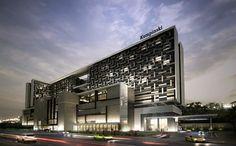 aman hotel new delhi - Google Search