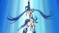Anime Dubbed, Neon Genesis Evangelion, Anime Scenery, Character Ideas, Magical Girl, Anime Art, Random Stuff, Twins, Manga