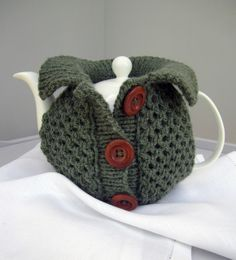 Eirlooms is a collection of beautiful, authentic gifts from Ireland. Each item is designed and crafted to a contemporary style using traditional methods. This is a really unique collection. Honeycomb, Contemporary Style, Hand Knitting, Traditional, Tea, Free Shipping, Sweaters Knitted, Jackets, Gifts