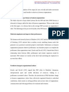 PRP Biodata Format Download, Office Files, Reading Online, Pdf
