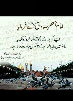 Imam Ali Quotes, Sufi Quotes, Urdu Quotes, Best Islamic Images, Islamic Love Quotes, Islamic Phrases, Islamic Messages, Arabi Words, Beautiful Dua