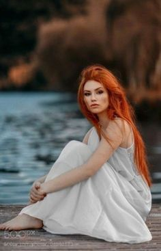 Hair color cobrizo red heads 70 ideas for 2019 - All For New Hairstyles Beautiful Red Hair, Gorgeous Redhead, Beautiful People, Red Hair Woman, I Love Redheads, Ginger Girls, Ginger Hair Girl, Redhead Girl, Hair Colors