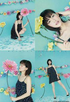 Japanese Beauty, Asian Beauty, Mori Girl, Character Inspiration, Cute Girls, Girly, Actresses, Portrait, Disney Princess