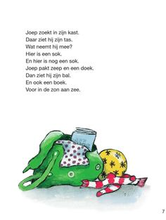 #ClippedOnIssuu from Joep is op Jet pg 3