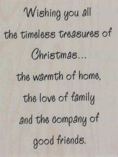 Best Ideas For Holiday Quotes Christmas Card Sentiments Holiday Quotes Christmas, Christmas Card Verses, Homemade Christmas Cards, Holiday Cards, Friends Christmas Quotes, Christmas Card Wording, Lines On Christmas, Christmas Meaning, Merry Christmas Wishes Messages