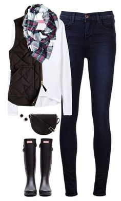 Find More at => http://feedproxy.google.com/~r/amazingoutfits/~3/RWDswwpqNPY/AmazingOutfits.page