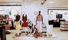 Portfolio-deb-6-Womenswear-Debenhams-Whitebox-Visual-Merchandising