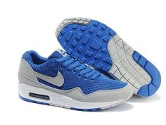 reputable site 9f3bc c2b69 The story behind this much coveted Air Max Zero came about when Nike Design  Director Graeme