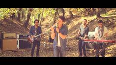 Ven Señor Jesús - Kike Pavón (Videoclip Oficial)