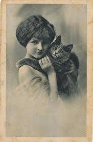 Bildergebnis für vintage bilder