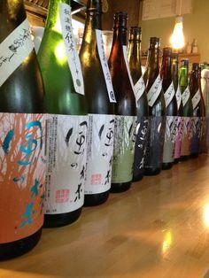 にほん酒や  http://on.fb.me/LgDok2