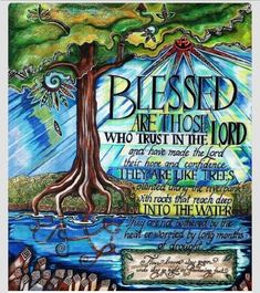 Jeremiah love the art work to go with the scripture! Scripture Quotes, Bible Art, Bible Scriptures, Scripture Images, Scripture Journal, Faith Scripture, Bible Prayers, Christian Art, Christian Quotes