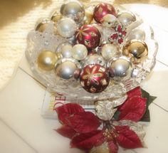 another view of coffee table decorations decorating coffee tables christmas past holiday decorating