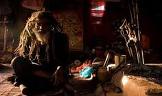 Powerful kala jadu Specialist Astrologer in Leicester +91-9779208027