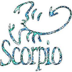 Scorpio Horoscope Scorpio Horoscope, Astrology