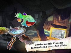 ab 8 asv Imagoras - Staedel Museum Kunst App fuer Kinder iPad Android (167)