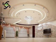 #پانل_گچی #کناف #سقف_کناف #دیوار_کناف #طراحی_داخلی #طراحی_اداری  #دکور #دکوراسیون #دکور_منزل #طراحی_منزل  #سقف_كاذب #كفپوش #نصب_سقف_كاذب #اجراي_كناف #پارس_كرام   #كنافه #سیستم_کناف #تایل_کناف           #drywall system #interior design #home #art #interior #decor #design #decoration #parskeram #knauf #kanaf Https://www.parskeram.info