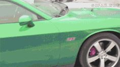 Paramagnetic Paint Is Awesome…