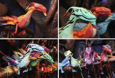 20 unique Disney World souvenir ideas we think you will love - Animal Kingdom - World Of Disney Store, Disney World Souvenirs, Disney World Florida, Disney Parks, Walt Disney, Animal Kingdom, Avatar Land, Avatar Animals, Avatar Disney