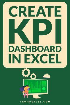 It Wissen, Kpi Dashboard Excel, Microsoft Excel Formulas, Excel For Beginners, Excel Hacks, Skills To Learn, Project Management, Sales Management, Resource Management