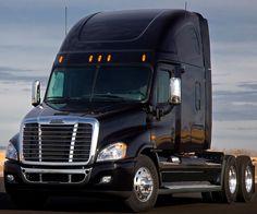 137 Best Cdl School San Antonio Images Big Rig Trucks Truck