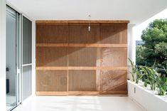 13-painel-madeira-vasado