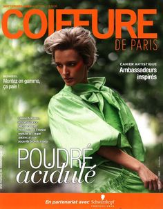 Celine, Blond, Movies, Movie Posters, France, September, Films, Film Poster, Cinema
