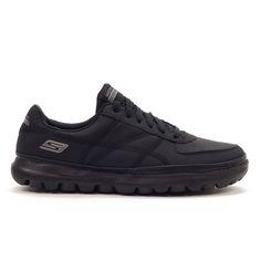 calzado skechers para hombres 2017