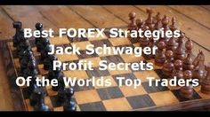 Forex Trading Strategies: Best Lessons from the Worlds Top Traders [Tags: FOREX STRATEGIES Best Forex from Lessons Strategies Traders Trading Worlds]