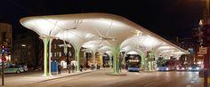 Münchner Freiheit | OX2architekten