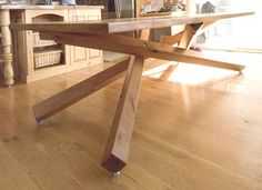 FINE WOODWORKING › POPULAR WOODWORKING PROJECTS