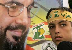 Obama firmará ley contra la financiación de Hezbolá