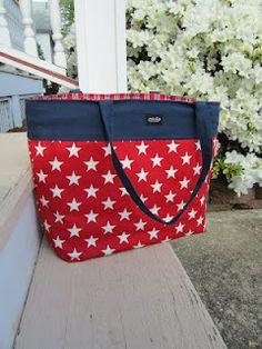 32d5357b34da Madison Handbags -- Designed by you