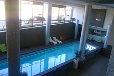 Urban Park Apartment J9 Self Catering Apartment In Umhlanga Ridge, KZN See more http://www.wheretostay.co.za/urban-park-apartment-j9-self-catering-accommodation-umhlanga Fully equipped 2 bedroom holiday apartment 1km to the beach / 15 km to the airport / 1 minute to 2 hospitals / 1 minute to Gateway Shopping Mall / 10 mins away from Mt Edgecombe Country Club